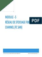 Module 05_FR