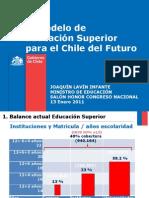 3.1Ministro_Congreso