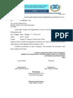 05.5-SPp-PROCESS-SIMULATION-TRAINING-DIKLAR-HMTK-IV-2014