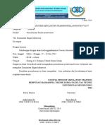 02.1-SU-PROCESS-SIMULATION-TRAINING-DIKLAR-HMTK-V-2014