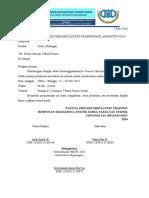02.2-SU-PROCESS-SIMULATION-TRAINING-DIKLAR-HMTK-V-2014