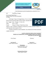 05.4-SPp-PROCESS-SIMULATION-TRAINING-DIKLAR-HMTK-V-2014