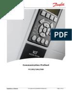 FC option EA 20140908 Profinet