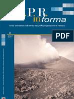 Bruno, G. Datazione Con Termoluminiscenza 2007