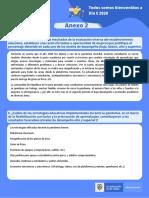 ANEXO 2 DIA E 2020_0 (1)