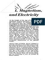 Understanding Physics Vol 2 - Isaac Asimov