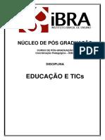 Educação-e-TICs-1