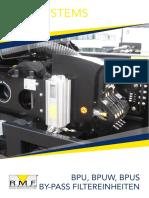 Brochure by-Pass-Units 20160223 De