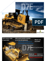 bulldozercaterpillard7eelectricdrive-topadorhbrido-topadorahbrida-100423123604-phpapp02