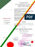 ACTE_DE_DONATION_BENIN