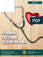 375806777-8-Modul-F-posyandu-Kesehatan-Jiwa-heni-2017 (1)
