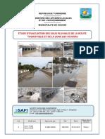Etude_eaux_pluviales