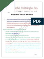 Updated_Commented_Response_Betting_Platform_Development
