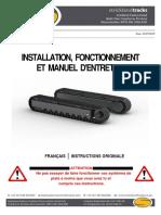 EG246 O&M Manual Rev1!07!19 French