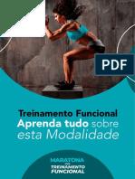 Livro de Treinamento Funcional - Keyner Luiz (1)