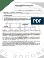03 Guia de AP Lectura Critica G -07-Marzo15-19-Convertido
