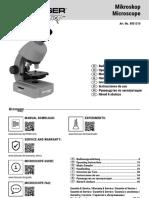 Manual_de_utilizare_Set_microscop_optic_Bresser_Junior_40-640x_8851310