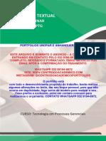 (32 99194-8972) TEMOS PRONTO Portfolio Industria Limpa e Brilho
