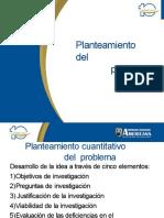 PLANTEAMIENTO DEL PROBLEMA.pptx ok (1)