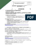 Guia01estado y Componentes Del Estado