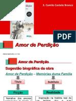 oexp11_ppt_amor_de_perdicao