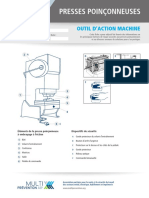 multiprevention-outil-action-machines-presses-poinconneuses