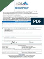 Evaluation_1erSemestre (1) (1)