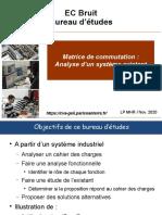 Matrice_de_commutation_M2