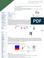 es_wikipedia_org_wiki_e