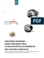 Guide+Méthodologique+Cunipalm+Lapin