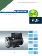 WEG-alternadores-sincronos-linha-g-i-plus-50036341-catalogo-portugues-br (GTA 312 AI 47)