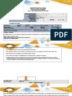 Anexo 1 - Melannycr_520  Recolección de Información