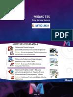 Presentaci贸n_midasTSS_metro1
