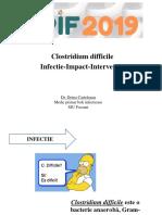 infectie-impact-interventie