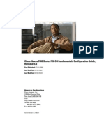 Cisco_Nexus_7000_Series_NX-OS_Fundamentals_Configuration_Guide_Release_5.x