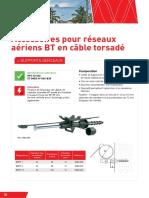 PDF ABC Accessoires Reseaux Torsades