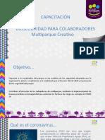 0_PRESENTACION_PROTOCOLOS_BIOSEGURIDAD_COLABORADORES (1)