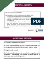 abc_ref_electoral (1)