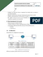 20210216-ISETCOM-ATPR-TP0-V1.2