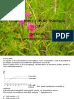 listadeexercciosdefisiologiavegetal12112014publicada-141112202501-conversion-gate02