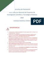 Instructivo_de_postulación_2020