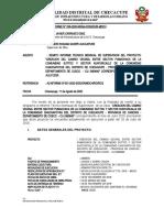 informe_06_informe_superv