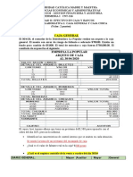 Practica Colaborativa 1 - Caja General y Caja Chica Cnt-216 -2302