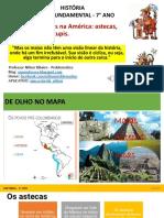 7° ANO POVOS PRÉ COLOMBIANOS E TUPIS.pptx