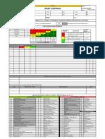 IPERC CONTINUO  (DS-024-2016-EM)-2019-V4