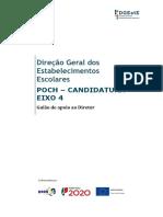 POCH_manual_procedimentos_revisto_19-20