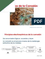 1.2.1 Clase N° 1_ Principios de corrosión