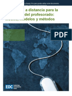 Distance_Education_for_Teacher_Training_by_Mary_Burns_EDC-convertido ES
