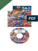108p. REVISTA Humanidade Sertanejas 2020, V.4 - n.1 Grupo de Pesquisa CNPq - UESB Com Capa