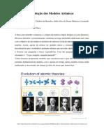 Evolução dos Modelos Atômicos Definitivo.docx